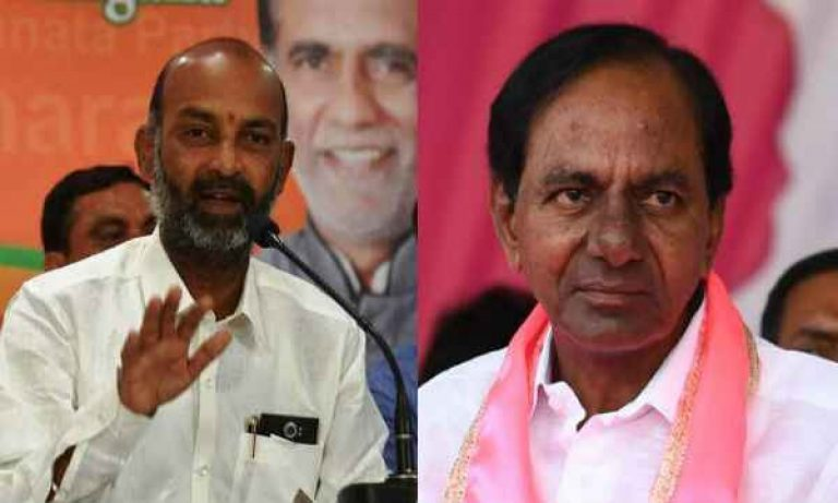 Latest survey: BJP to get 75 seats in Greater?