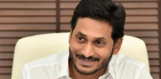 CM Jagan Exposes Telugu Journalism Deteriorating Standards