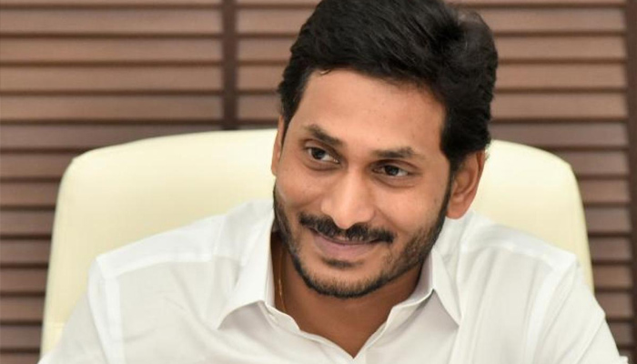 Three Glorious Years For Jagan's Yatra