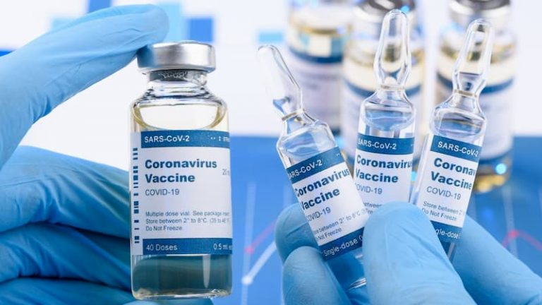 India needs 1.7b Covid vaccine doses for adult population