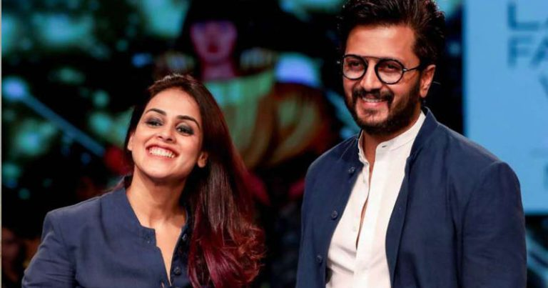 South actress to host game show on Flipkart