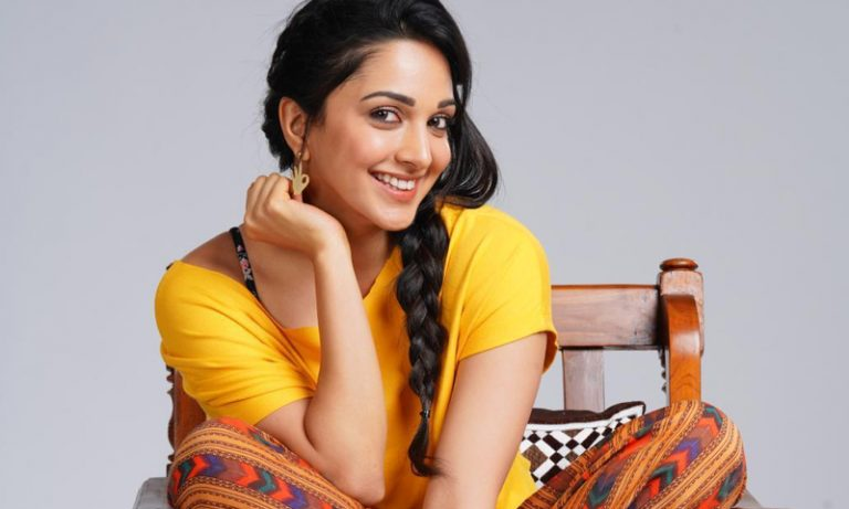 This Bollywood film of Kiara Advani to have a theatrical release