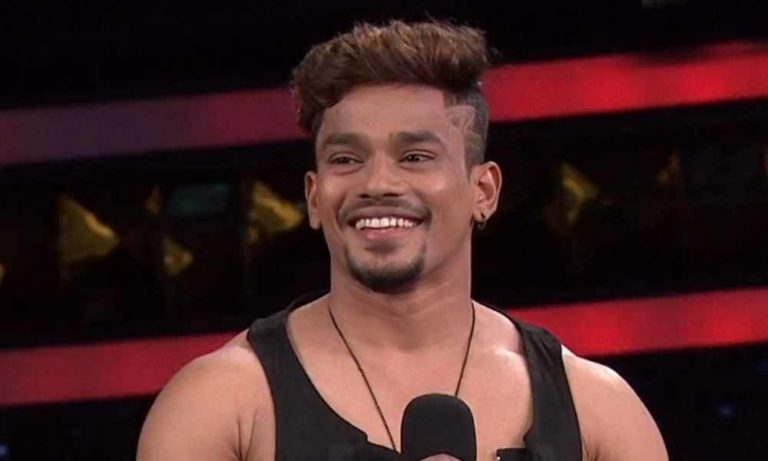 Bigg Boss 4: This contestant is eliminated!