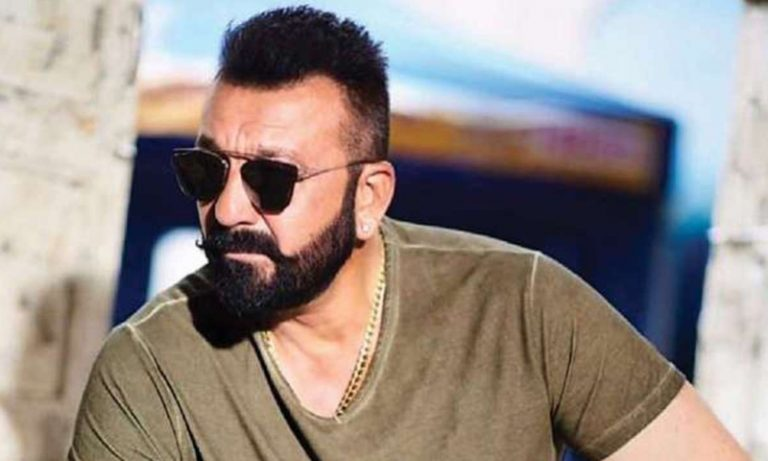 Sanjay Dutt to join KGF's sets from this time