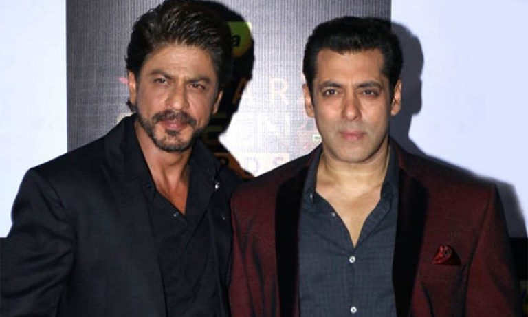 Confirmed: Bollywood Superstar stars to join forces