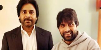 Special Song Being Planned For Vakeel Saab?