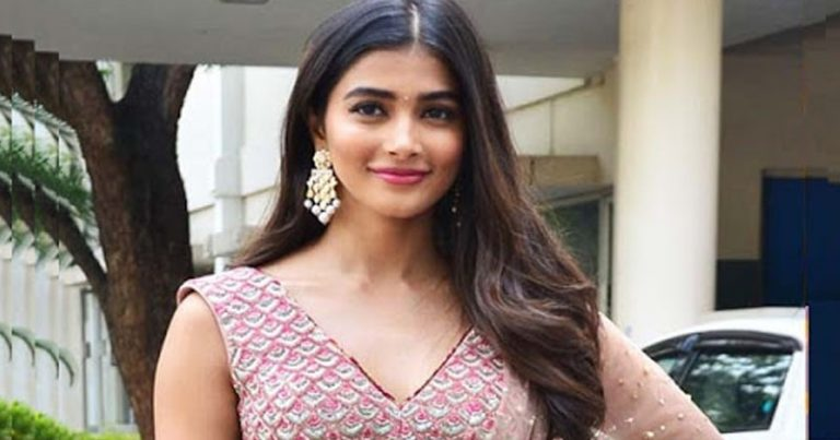 Pooja Hegde clarifies her statements on Tollywood