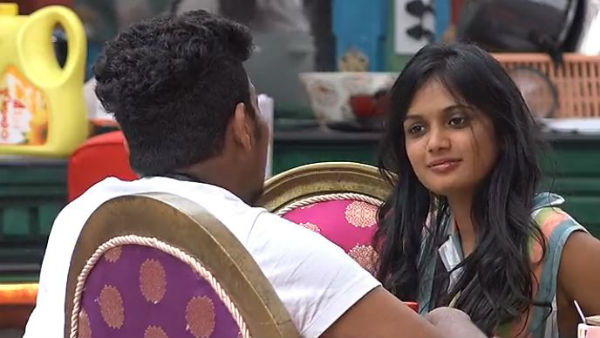 Will Avinash commit suicide if eliminated? Ariana's viral comments