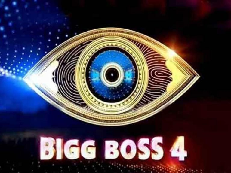 Bigg Boss 4: These are the confirmed Top 5 Contestants!