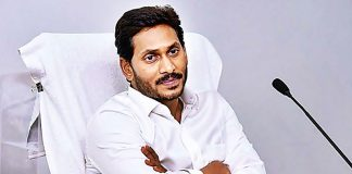 YS Jagan All set To Completely Baptize CMO by removing Praveen Prakash