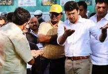 Hyderabadis Trend Abusive Hashtag Ahead of Tejasvi Surya's Visit