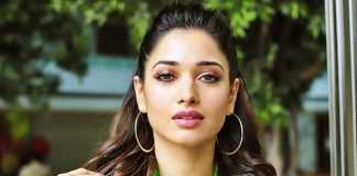 Will Tamannaah's New Project 11th Hour Be a Game Changer in Tollywood?