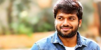 Anil Ravipudi Pull off this Exciting Casting Coup with Nagarjuna and Akhil