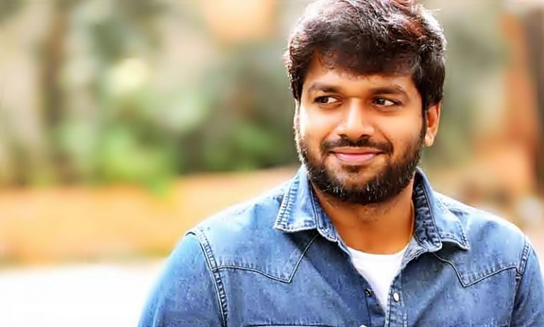 Can Anil Ravipudi Pull off this Exciting Casting Coup?