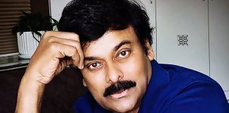 Speculations on Megastar's COVID Infection making Headlines