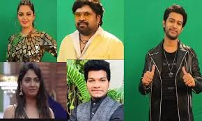 Who will leave Bigg boss house today? Who will stay and fight?