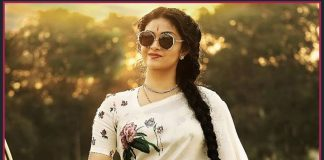 Keerthy Suresh in retrospection mode -Takes key decision