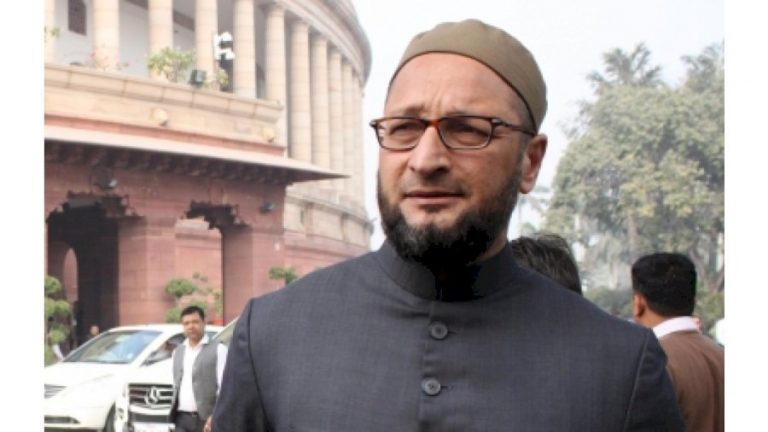 MIM: A party which contests polls without a manifesto!