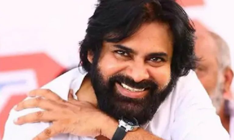 Pawan Kalyan to keep Krish waiting; Is it the reason?
