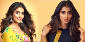 Pooja Hegde makes nasty comments against the south audience