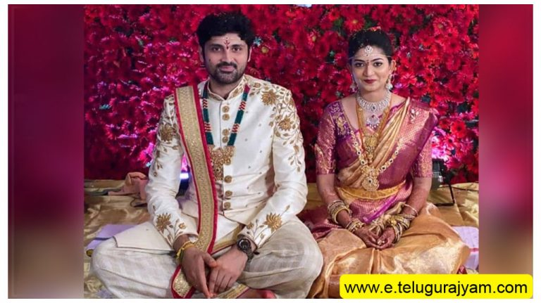 Bigg Boss contestant ties the knot for the second time