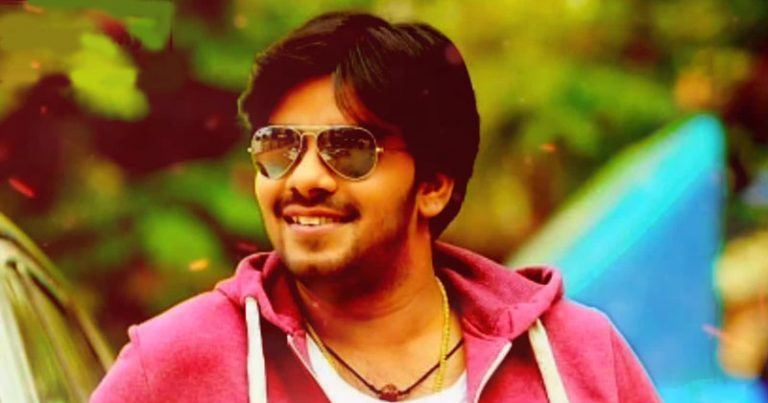 Channels luring Sudigali Sudheer to jump camps