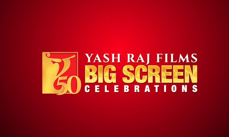 Yash Raj Films comes up with exciting news