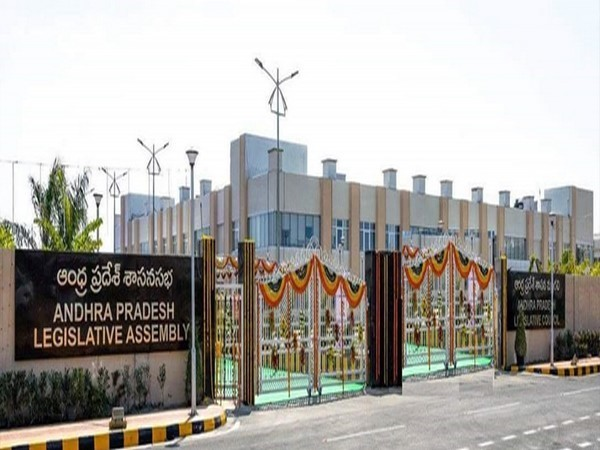 Andhra Assembly resolves to defer panchayat polls