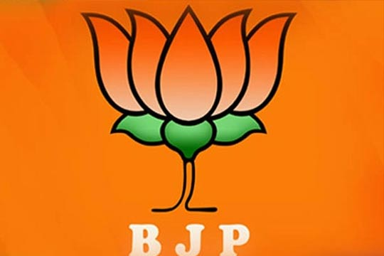 Eyeing Tirupati seat, BJP opens district office in town