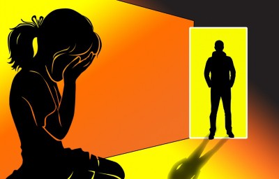 Juvenile, three others held for gang rape of minor in Delhi