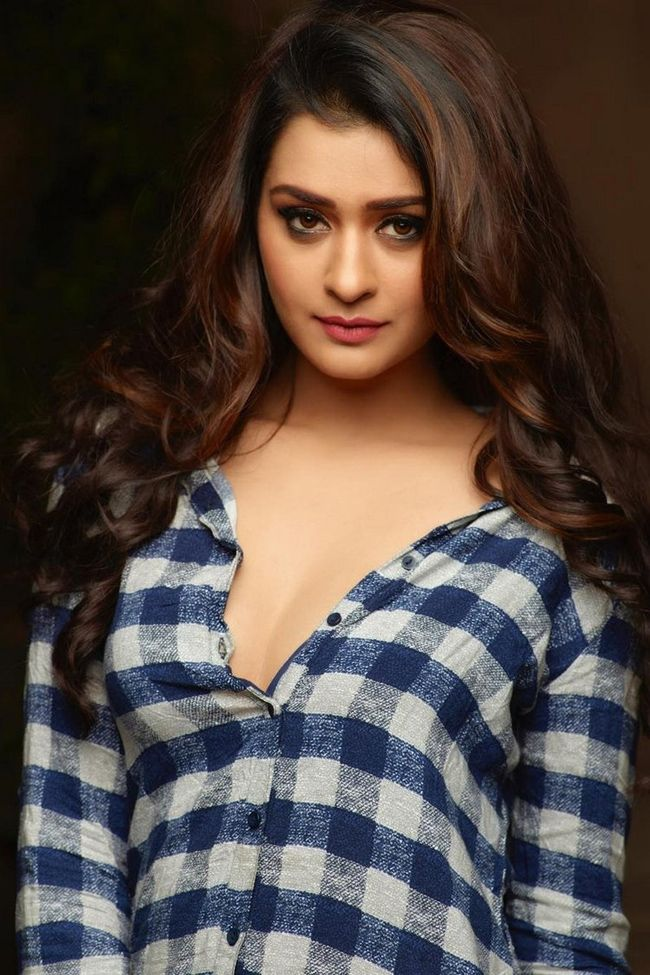 Payal Rajput Gorgeous Images