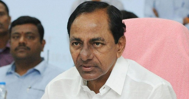 Telangana forms cabinet sub-committee for non-agri registrations