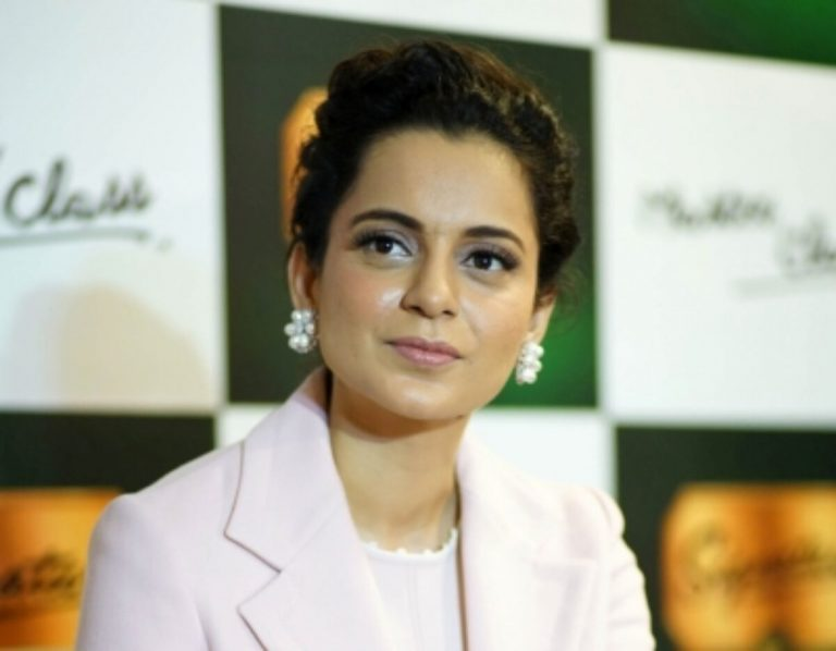 Kangana Ranaut launches fresh attack on Priyanka Chopra, Diljit Dosanjh
