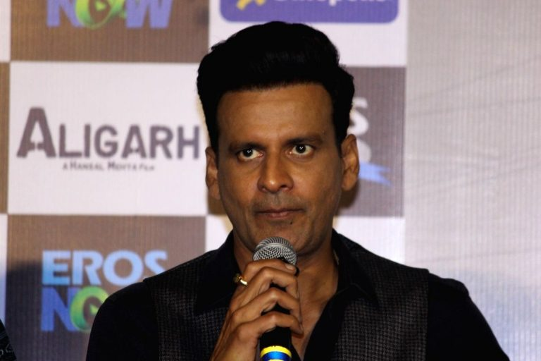 Manoj Bajpayee to Remo D'Souza: Come back fast