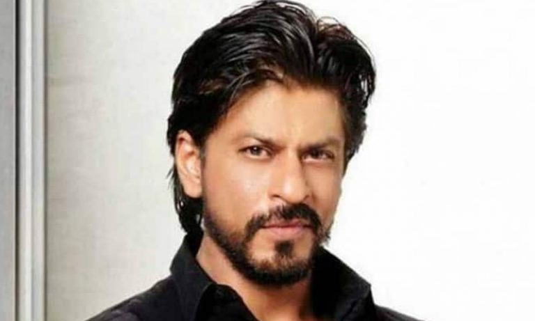 Apart from Salman, this Superstar is likely to do a role SRK's Pathan?