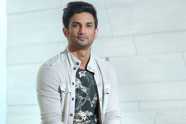 Exactly six months later, Sushant Singh Rajput fans still wait for justice