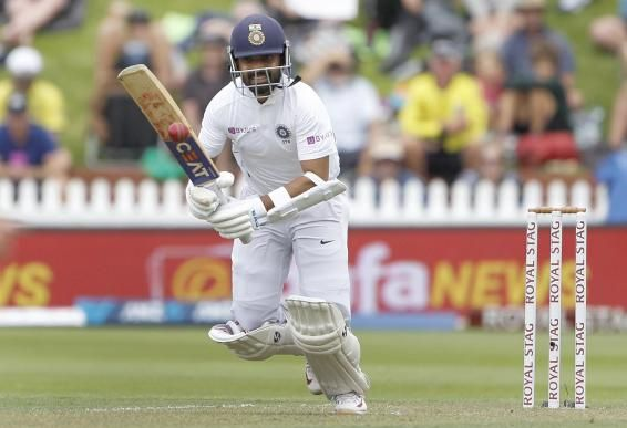 Boxing Day Test: Bowling in partnerships is key, says Rahane
