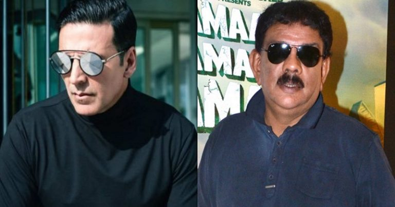 Bollywood's Iconic and hit combination to be back soon