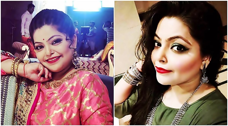 Another Popular Actress Divya Bhatnagar Dies Due to Corona