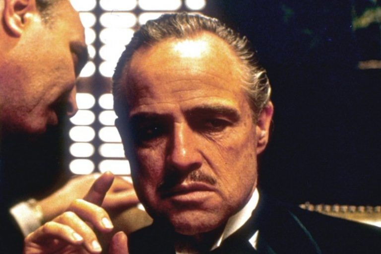 Francis Ford Coppola hints at Godfather sequels, with a condition