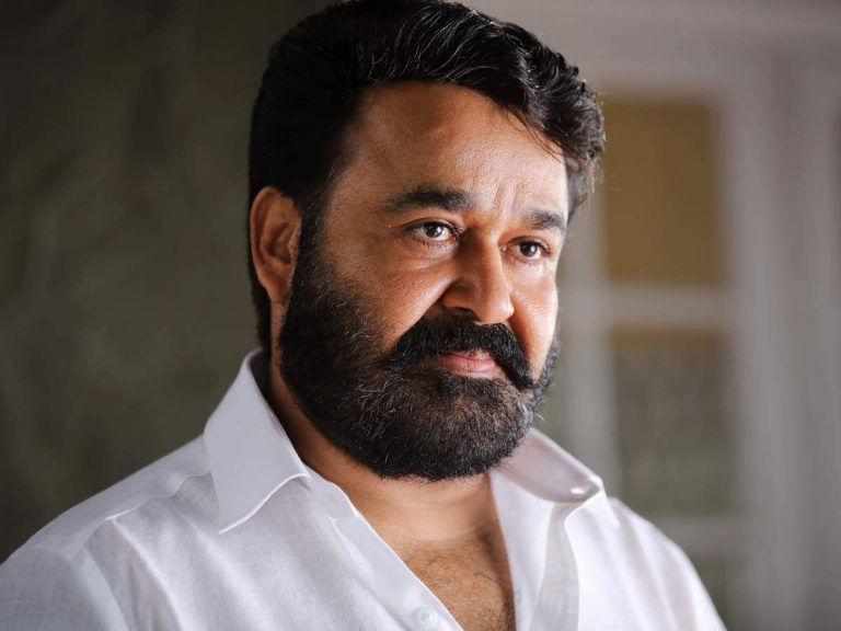 Mohanlal yet to decide on Prabhas' Salaar