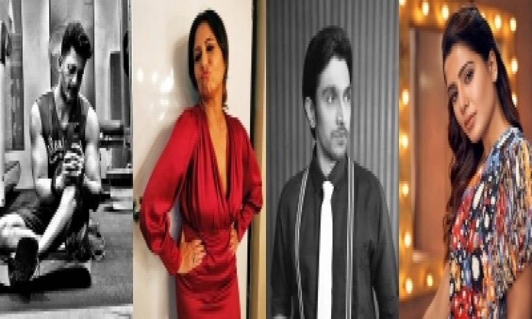 Regional actors find all-India limelight in OTT space
