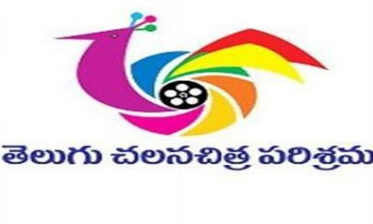 After KCR, Jagan announces restart package for theatres and exhibitors