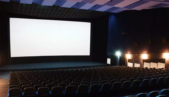 Some positive signs for cinema screens-B Town