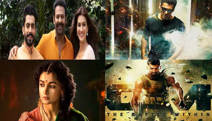 What's in a name? Ask Bollywood's 'Gods'