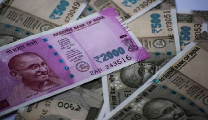 Andhra sanctions Rs 1.4K cr to develop state node of CBIC