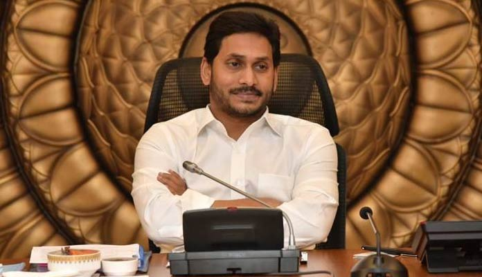 No employee will be laid off from schools, Anganwadis