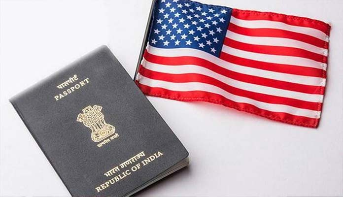 US Consulate in Hyd to resume student visa services