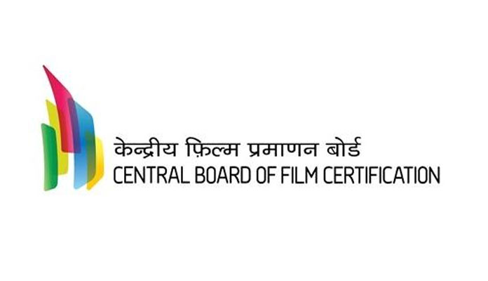 Union Government proposes drastic changes in CBFC