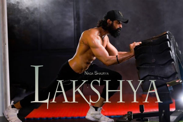 Lakshya's Friday Feasts to movie lovers
